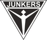 Junkers Uhren Schmuck Servatius Bad Kissingen